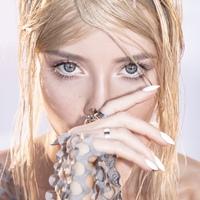 Фотография профиля Нади Дорофеевой ВКонтакте