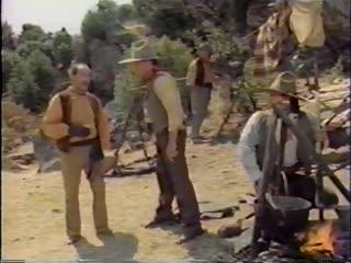 Zorro (Family Channel 1990) Season 3 -  Alejandro Rides Again