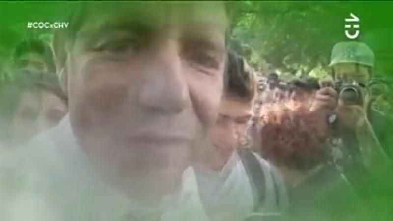 VIDEO-2018-07-03-09-42-09.mp4