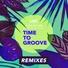 13 dj relax zimnyaya skazka live mix 04 01 19 the best of 2018 www relaxdj pdj ru