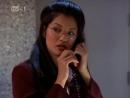 ➡ Китайский городовой (1998) 1-й Сезон 13 Серия (Замена)