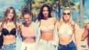 Victoria's Secret Dream Angels Commercial 2018