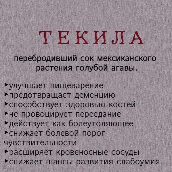 https://sun9-41.userapi.com/c635107/v635107730/1ab83/Ye55bqEdLSM.jpg