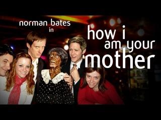 Parody How I Met Your Mother — BIQLE Video