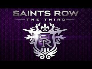 Прохождение Saints Row 3 серия 3