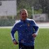 Pavel Suetin