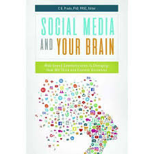 Social Media and Your Brain Web-Base