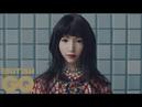 The Most Humanlike Robot Her Creator Hiroshi Ishiguro Ep 7 The Performers British GQ Gucci