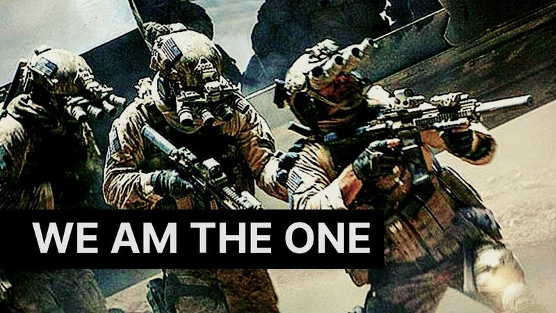 US Navy SWCC On time On target Never quit Military Motivation 2019