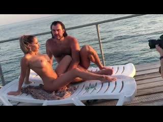 berkova OnlyFans порно, секс, минет, трахает, ебет, дрочит, milf, sex, сиськи, pornhub, brazzers, эротика