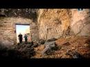 Везувий и страх Божий История раннего Христианства