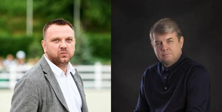 Местные выборы: Какая обстановка в «Слуге народа» на Луганщине
