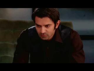 Arnav Thinks About ❤️ Khushi || IPKKND || Must Watch || Arshi || Sarun | Sanaya Irani ❤️ Barun Sobti