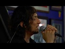 Zoé - Dead (Live at Amoeba)
