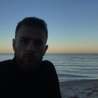 Віталя Шеховцов