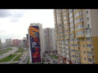 Культурныи код в Челябинске
