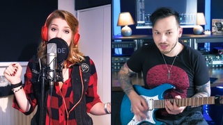 Paramore - Misery Business (Cover)