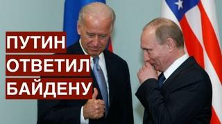 Максим Шевченко: Что ждет Россию? (И что делать народам России?)