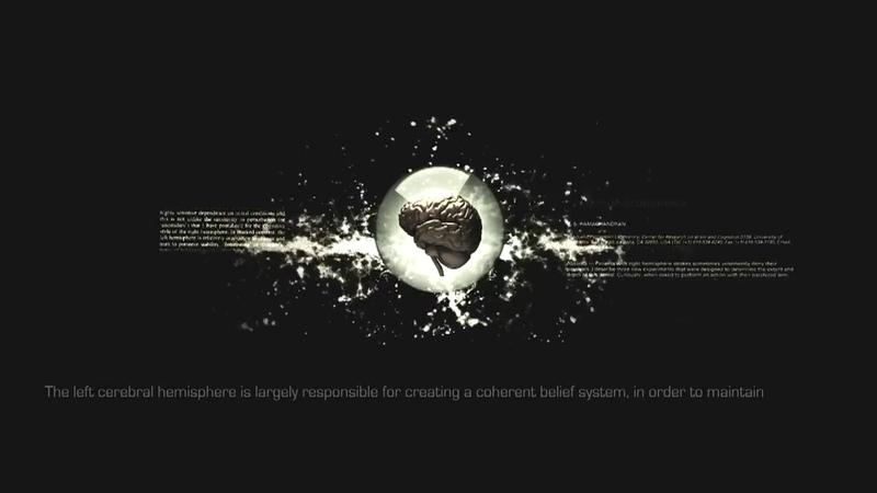 Фильм Тайны сознания Бог в нейронах