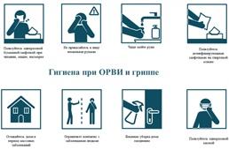Не трогать лицо и делать влажную уборку: липчанам напоминают о правилах гигиены