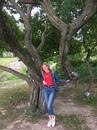 Татьяна Морозова фото №47