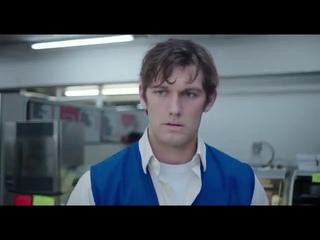 Обратные дороги 2018 фильм психологический триллер, драма
