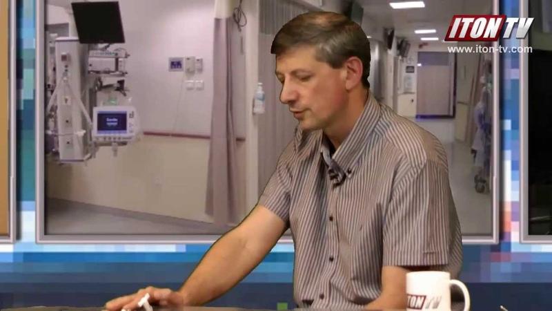 Израильский врач рассказал как навсегда избавиться от аритмии сердца