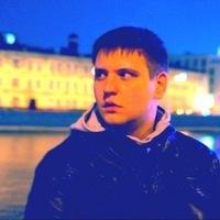 МихаилМихайлов