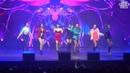 CLC Hobgoblin dance cover by MDCOV KCDF 2018 08 06 2018