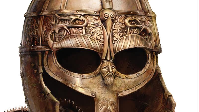 ComiXoids Live Ниже Нуля Немного Ненависти Город и Город Усама Апокалипсис 3 Королева Изгоев Катастеризм Сердце Дракона