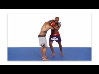 Anderson Silva : Training and Techniques for Muay Thai MMA (Full Training Video) anderson silva : training and techniques for muay thai mma (full training video)