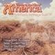 America - Inspector Mills
