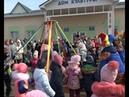 Проводили зиму! Тысячи старооскольцев приняли участие в масленичных гуляниях