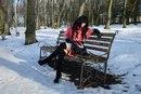 Личный фотоальбом Аліны Урбанович