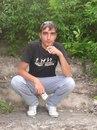 Фотоальбом Дениса Проскурова
