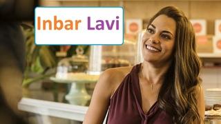 Inbar Lavi theme song (Tribute)