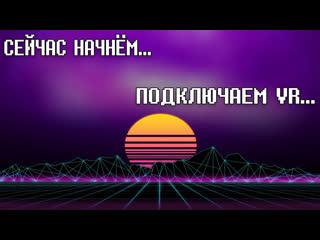 HalfLife3 newhalflife halflife Half-Life Alyx