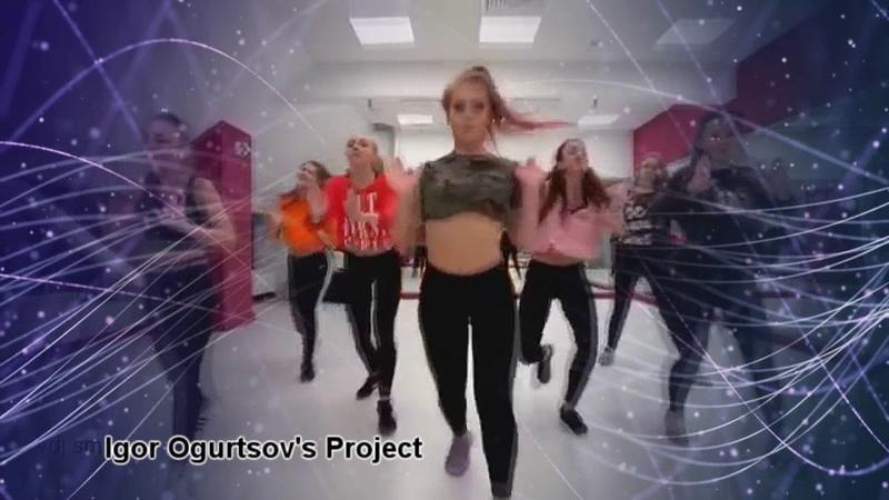 Самый Крутой Шансон 2019 Не Пришла Игорь Огурцов