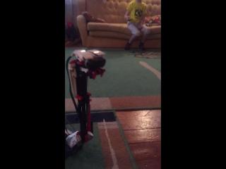 Mindstorm змея-робот мегалего робоклуб