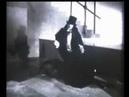 SCREAMING LORD SUTCH - Jack The Ripper (Cinebox film, 1963)