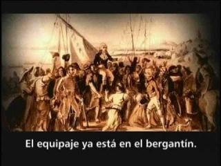 Habla América 7: Ecuador 2 - TV Paulo Freire