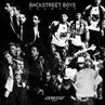 Backstreet Boys Chances SHUMSKIY remix