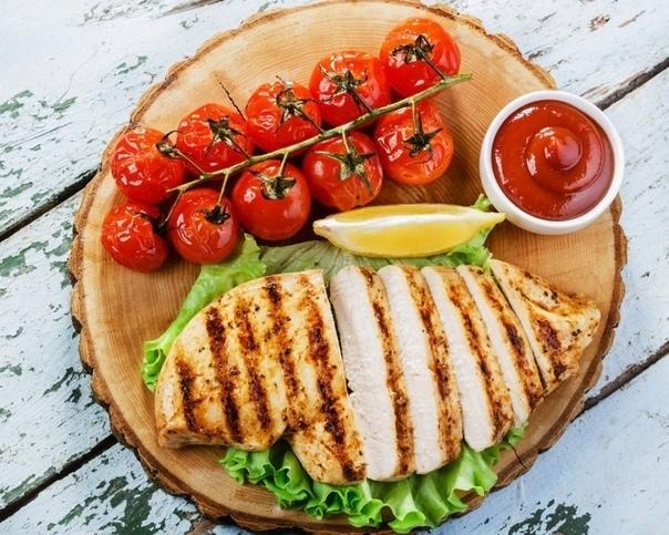 Главные правила питания для безопасного и эффективного похудения, изображение №3