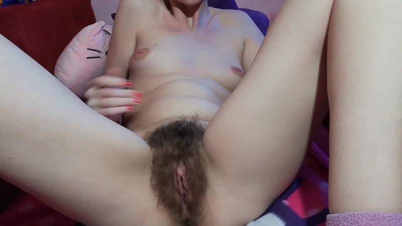 Lesbian Scissoring Big Clit