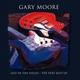 Гари Мур - Over The Hills And Far Away